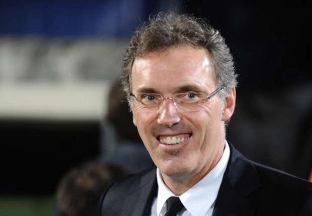 Laurent Blanc Inginkan Final Liga Champions