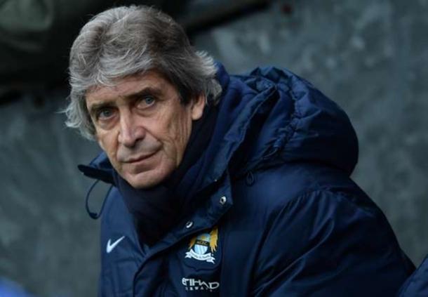 Manuel Pellegrini Sanjung Profesionalitas Klub Manchester City