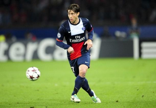 Maxwell Cemaskan Ancaman Comeback Chelsea