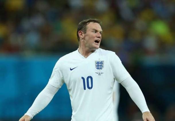 Danny Murphy: Inggris Pantas Berkaca Pada Cili