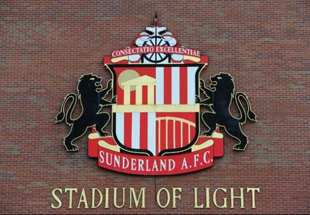 David Moberg Karlsson Ingin Hengkang Dari Sunderland