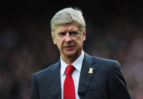 Arsene Wenger: Mathieu Debuchy Akan Cocok Di Arsenal