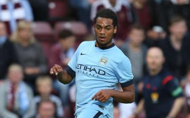 Jason Denayer Siap Bersiang Di Tim Manchester City