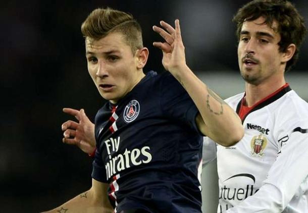 Liverpool Secepatnya Dapatkan Lucas Digne Dari PSG