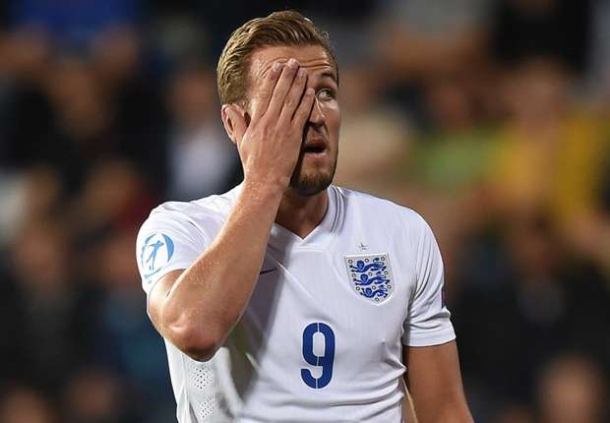 Harry Kane Ingin Top Skor EPL