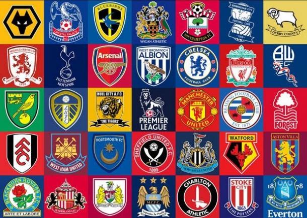 Leicester City Sadar Diri
