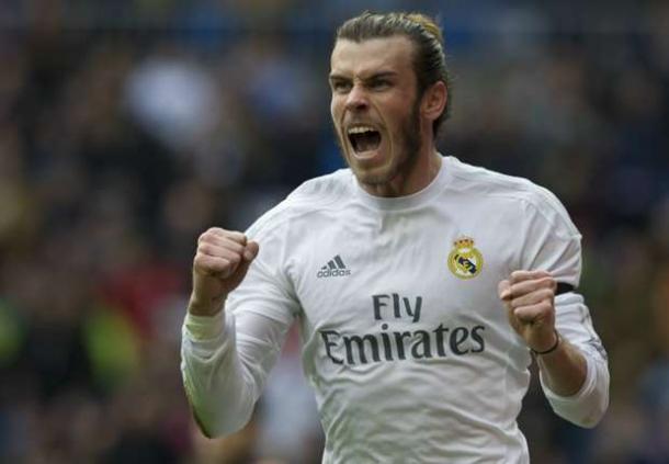 Manchester United Siap Gaet Bale