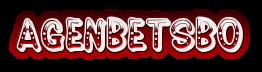 Agenbettingsbobet.org | Berita Olahraga | Prediksi Akurat
